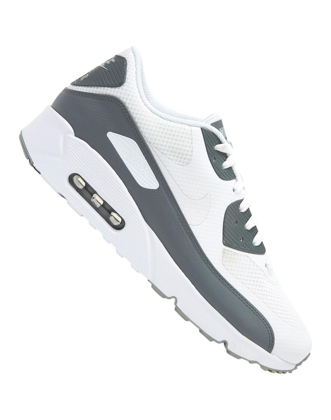 Nike Mens Air Max 90 Ultra 2.0   Life Style Sports