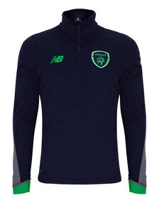 Adult Ireland Elite Windblocker