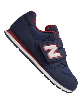 Younger Kids 373 Trainer