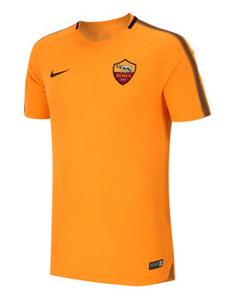 Adult Roma 17/18 Training Jersey