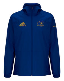 Adult Leinster Rain Jacket 2018/19