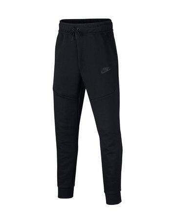Older Boys Tech Fleece Pants