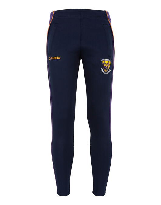 Kids Wexford Conall Pant
