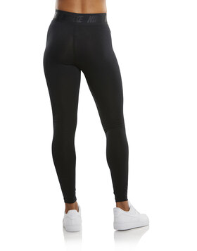 Womens JDI High Waist Legging