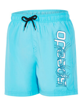 Junior Boys Graphic Watershort