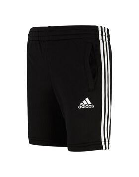 Older Boys Knit Shorts
