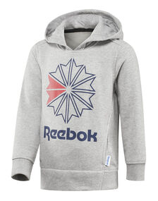 Older Boys Starcrest Hoody