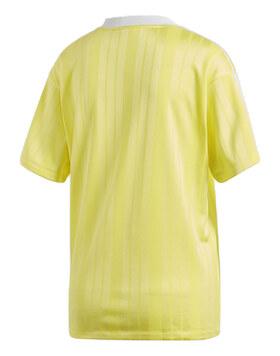 Womens Fashion League T-Shirt