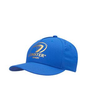 Leinster Cap 2018/19