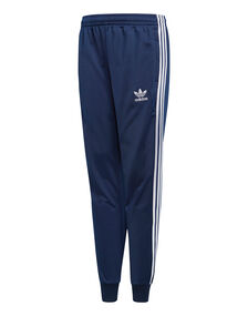 Older Boys Superstar Pant