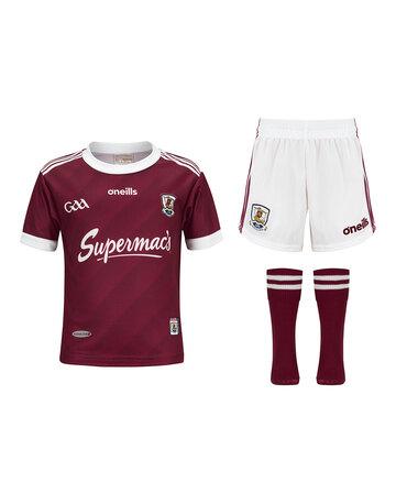 Galway Kids Kit 2019