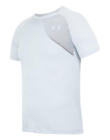 Mens Qualifier T-shirt