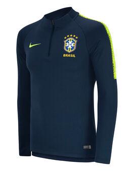 Adult Brazil 1/4 Zip
