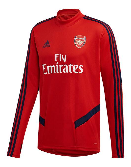 Adult Arsenal Training Top