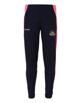 Girls Cork Conall Skinny Pant