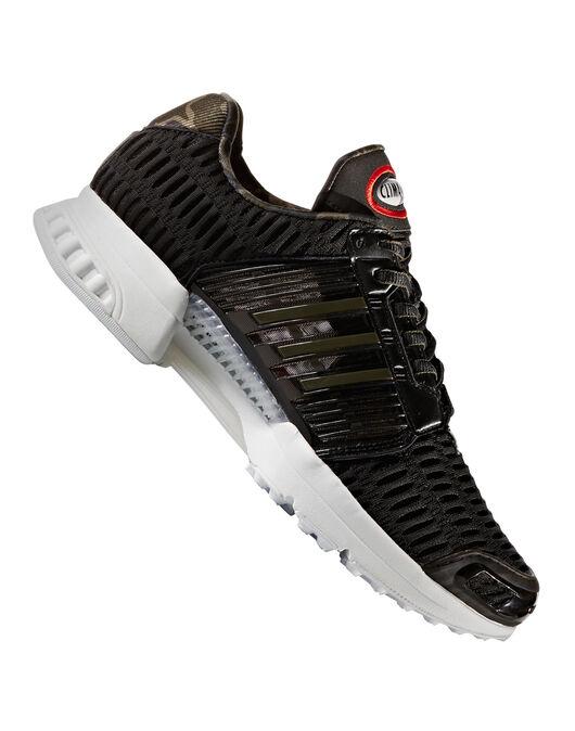 montar encender un fuego también  adidas Originals Mens Climacool 1 | Black | Life Style Sports