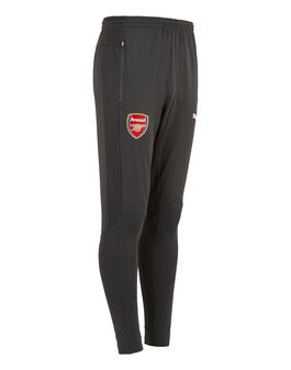 Arsenal Adult Training Pant