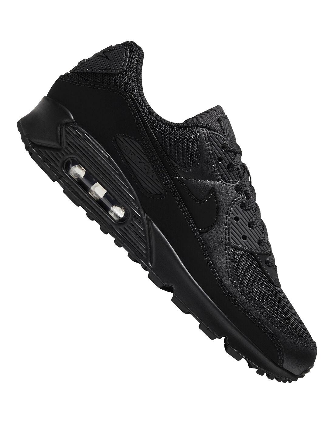 Nike nike max air shoes in indian shopping store canada | Mens Air Max 90