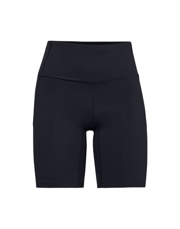 Womens Meridian Cycling Shorts