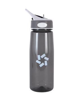 Lifestar Water Bottle