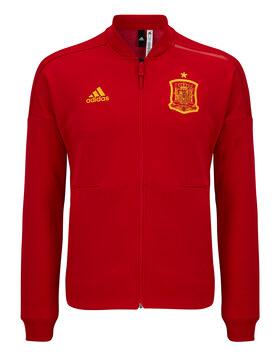 Adult Spain ZNE Anthem Jacket
