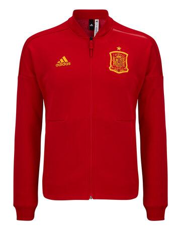 305659acf Adult Spain ZNE Anthem Jacket ...