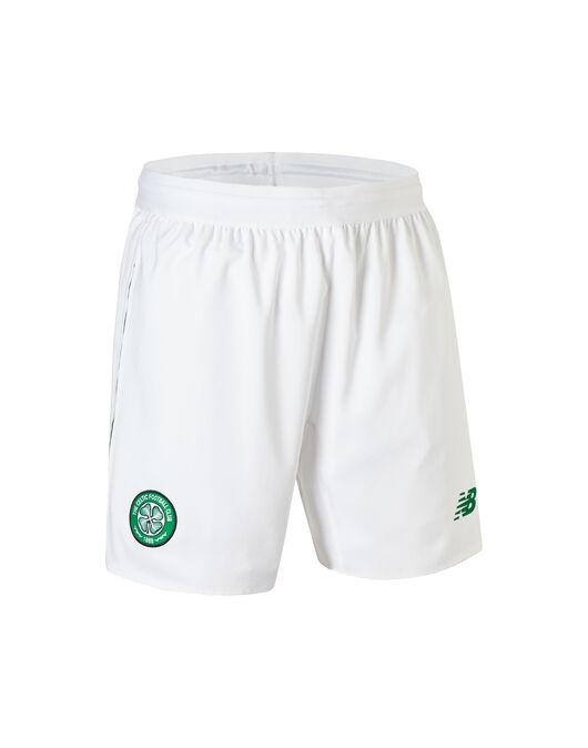Mens Celtic 18/19 Home Short