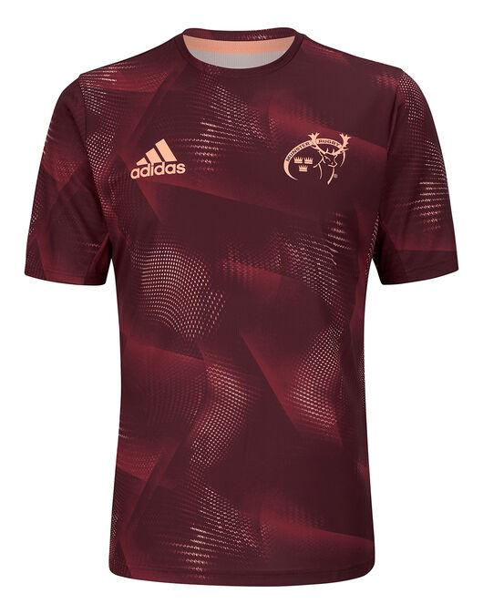 Kids Munster Training T-Shirt