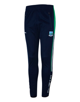 Mens Fermanagh Merrion Skinny Pant