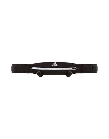 Running Belt Waistbag
