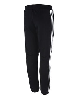 Mens Cuarted Pant
