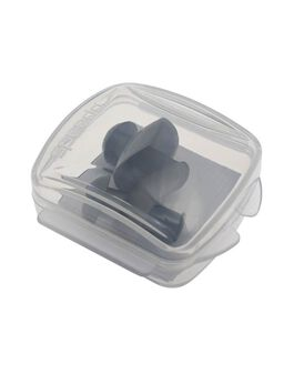 Aquatic Ear Plug