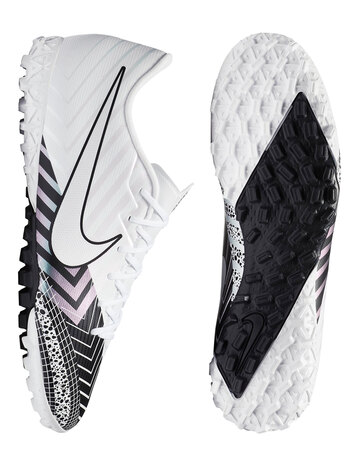 Adults Mercurial Vapor 13 Academy Astro Turf
