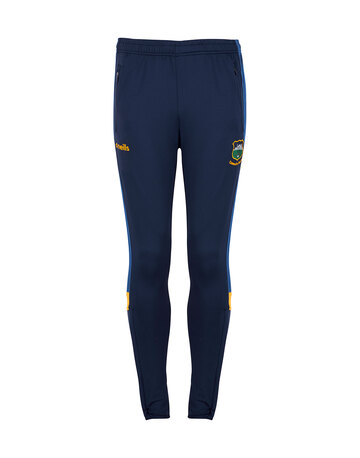 Adult Tipperary Brushed Skinny Pants