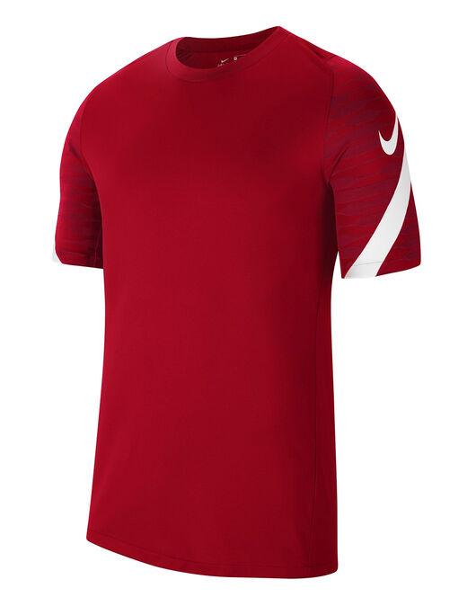 Mens Strike 21 T-Shirt