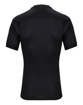 Adult All Blacks Home Jersey