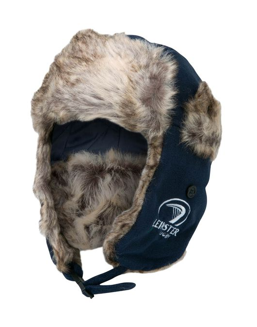 Leinster Trapper Hat