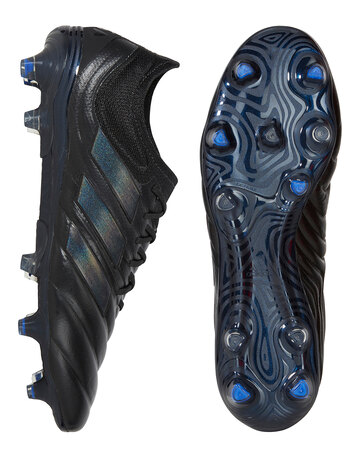Adult Copa 19.1 Archetic FG