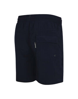 Older Boys Solid Leisure Short