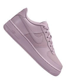 Older Girls Air Force 1