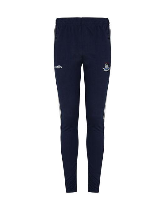 Adult Dublin Bolton Squad Skinny Pants