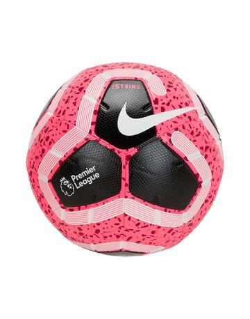 Premier League Alternate Strike Ball