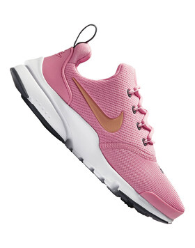 Older Girls Presto Fly