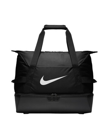 Medium football Holdall Bag