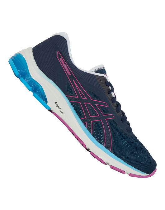 Womens Gel Pulse 12