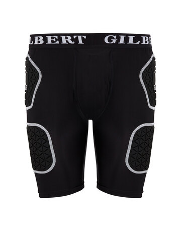 Adult Protective Shorts