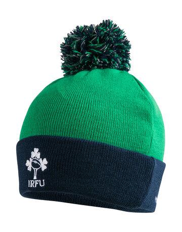 Ireland Bobble Hat 2019/20