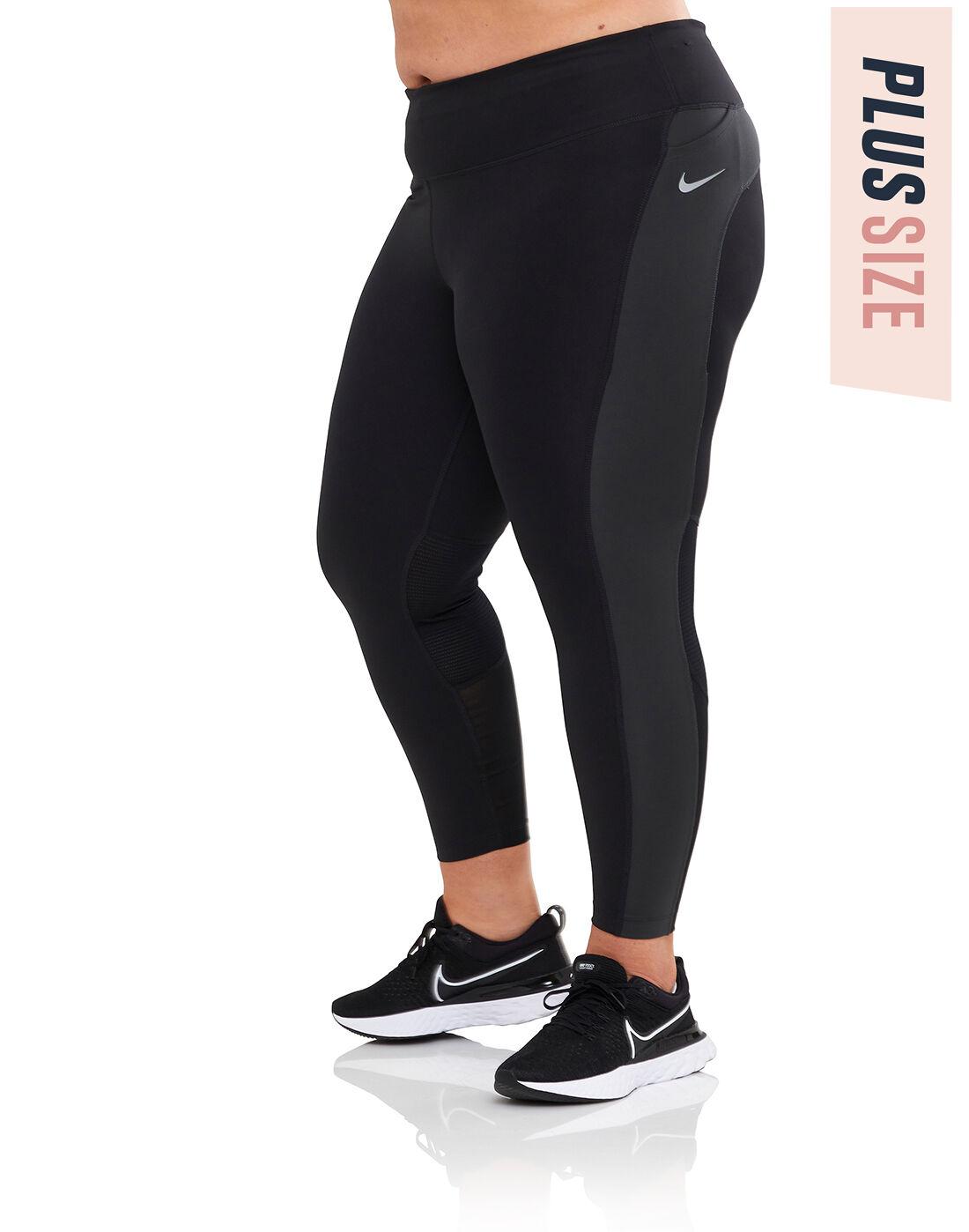 Nike adidas hamburg ice blue house hotel turkey | Womens Epic Fast 7/8 Leggings