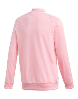 Older Girls Tracktop