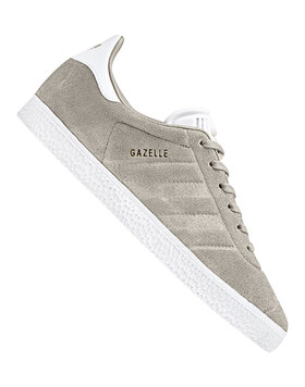 Older Girls Gazelle
